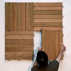 pavimenti in legno per esterni economici stock pavimentazione in legno per esterni listoplate