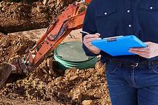 septic system inspection loganville ga what to forward to