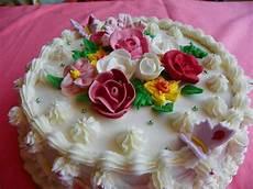 immagini torte con fiori le torte di rosalba torta fiori di glassa