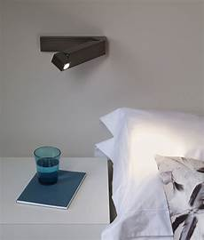 wall mounted reading light bedroom woodwork sles