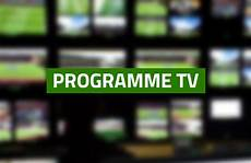 Alg 233 Rie Prochains Matchs 224 La Tv Programme Match Aujourd