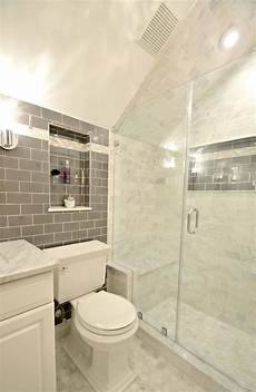 Sloped Ceiling Attic Bathroom Ideas by Best 25 Sloped Ceiling Bathroom Ideas On