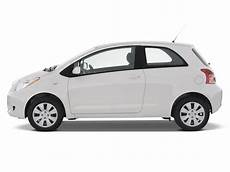 2007 Toyota Yaris Reviews Research Yaris Prices Specs