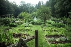 Kitchen Garden Farm by Kitchen Garden Search Gardening