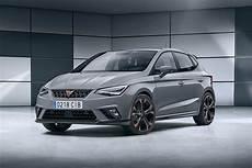 seat neues modell neue seat und cupra 2018 2019 2020 und 2021 bilder