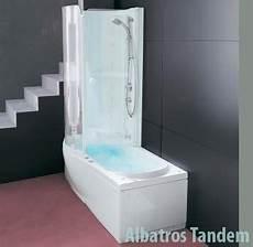 vasche prezzi vasche combinate doccia e idromassaggio insieme prezzi e