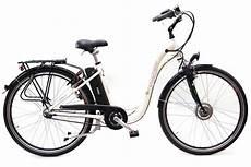 Prophete Alu Rex E Bike - neu prophete alu rex elektro fahrrad e bike pedelec 28 quot 7
