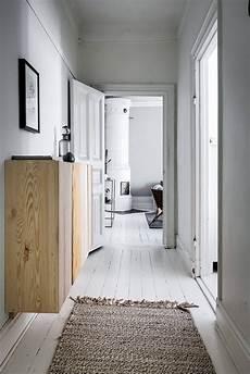 läufer flur ikea ikea ivar cabinet home ideas in 2019 wohnen zuhause