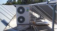 Climatisation Solaire Prix Prix D Une Climatisation Solaire Co 251 T Moyen Tarif D