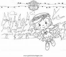 Zoes Zauberschrank Malvorlagen Zoes Zauberschrank 2 Gratis Malvorlage In Beliebt05