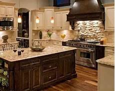 100 beautiful modern kitchen ideas kitchen cabinet