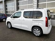 opel combo 1 5 100ch s s innovation l1h1 occasion