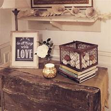 Decorating Ideas For January And February by 1000 Images About January February Decorating Ideas On