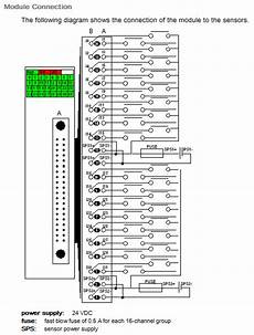 domestic switchboard wiring diagram nz home wiring diagram