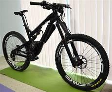 E Bike Forum - for e bikes because power is mtbr