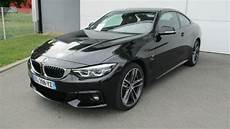 bmw occasion voiture occasion bmw serie 4 430da xdrive 258ch m sport