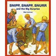 advanced book search old children s books this snip snap and snur google search books vintage children s books childrens books