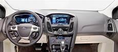 best auto repair manual 2012 ford focus instrument cluster ford focus 2012 2018 dashcare dash cover