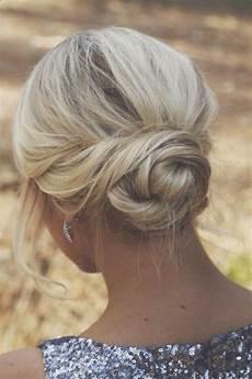 updo hairstyles for long straight hair hair styles chignon hair bridesmaid hair wedding