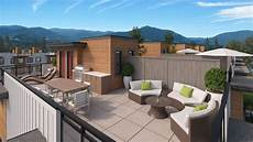 Bedroom Townhomes by Pre Sale Development Townhomes In Squamish Chris