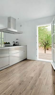 pavimento cucina fliesen f 252 r die k 252 gestaltungsideen mit keramik und