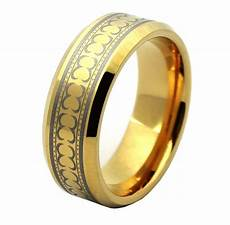 2015 sell mens gold jewelry fashion rings 24k solid