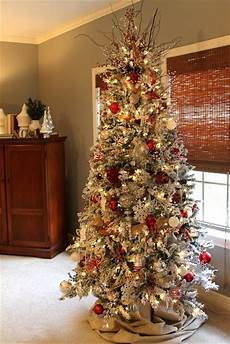 Decorations For Tree Ideas by 1385 Best Images About Decor Finds On