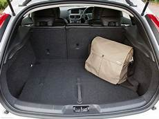 Volvo V40 Picture 159 Of 186 Boot Trunk My 2013