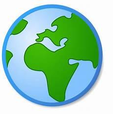 Hijau Biru Bola 183 Gambar Vektor Gratis Di Pixabay