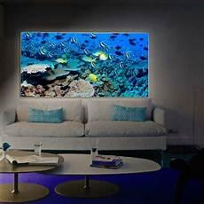 cuadros retroiluminados arrecife decoracion beltran tu