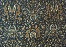 Mengenal Batik Cilacap Yang Bersejarah Kaskus