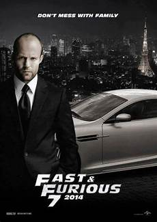 fast and furious 7 fast and furious 7 wallpapers new collections