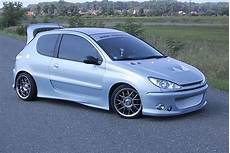 peugeot 206 tuning safety mathces peugeot 206 tuning
