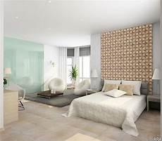 20 Master Bedroom Designs With Tile Flooring
