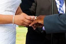 ring ceremonies i do ceremonies austin wedding officiant