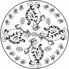 coloring castle mandala coloring pages html 17927 24 best images about mandalas on disney coloring and coloring pages