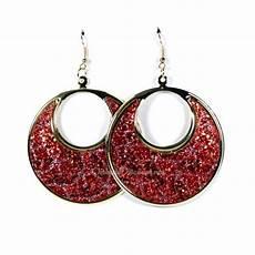 boucle d oreille original pas cher les bijoux pour femme
