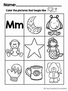 letter mm worksheets 23218 letter m alphabet practice beginning sounds worksheets writing posters free kindergarten
