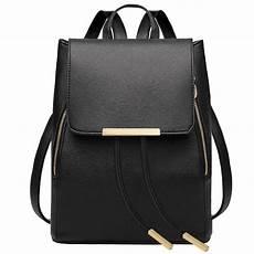 sac a dos en cuir 5184 sac a dos femme en cuir achat vente pas cher