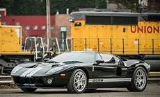 how does cars work 2005 ford gt lane departure warning 6k mile 2005 ford gt for sale on bat auctions ending may 14 lot 9 587 bring a trailer