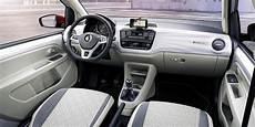 Indiscrezioni Sulla Futura Volkswagen Up 2016 2020 Page 7