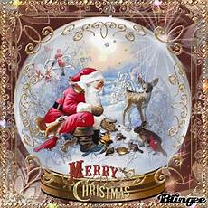 merry christmas greeting from the russian picture 134893643 blingee com