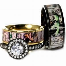 cheap wedding sets kingswayjewelry