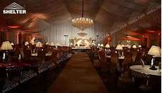 luxury party tents for sale shelter party tent