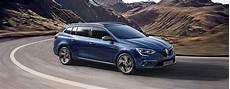 renault kwid kaufen in deutschland renault gebrauchtwagen kaufen bei autoscout24