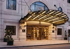 hotel renaissance philadelphia pa booking com