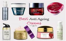 anti age creme best anti ageing in india for skin our