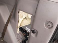 on board diagnostic system 2001 ford windstar user handbook jwr automotive diagnostics connections