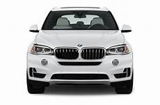 Bmw X5 2017 - 2017 bmw x5 reviews research x5 prices specs motortrend