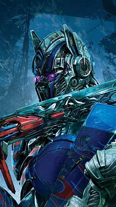 transformers the last wallpapers 67 images